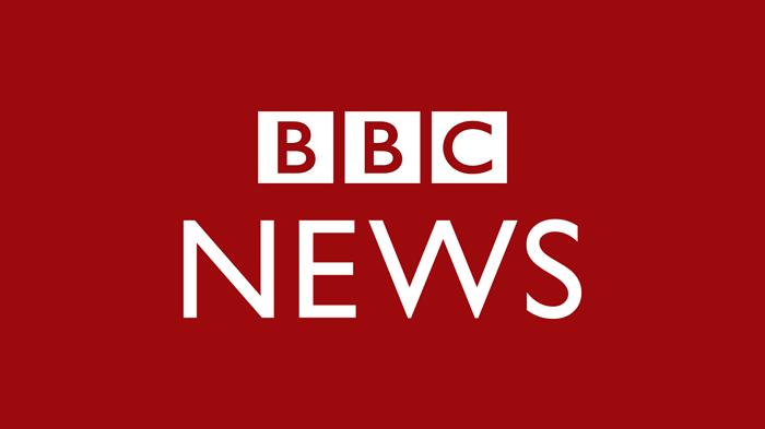 آموزش زبان انگلیسی با اخبار BBC
