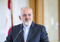 محمد جواد ظريف در پست خود مي ماند