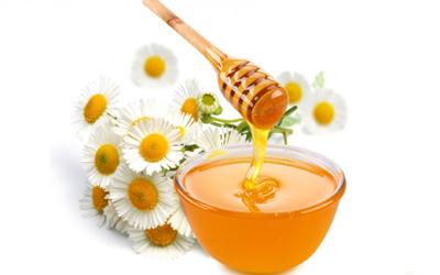 عسل و ویژگی های منحصر بفرد آن
