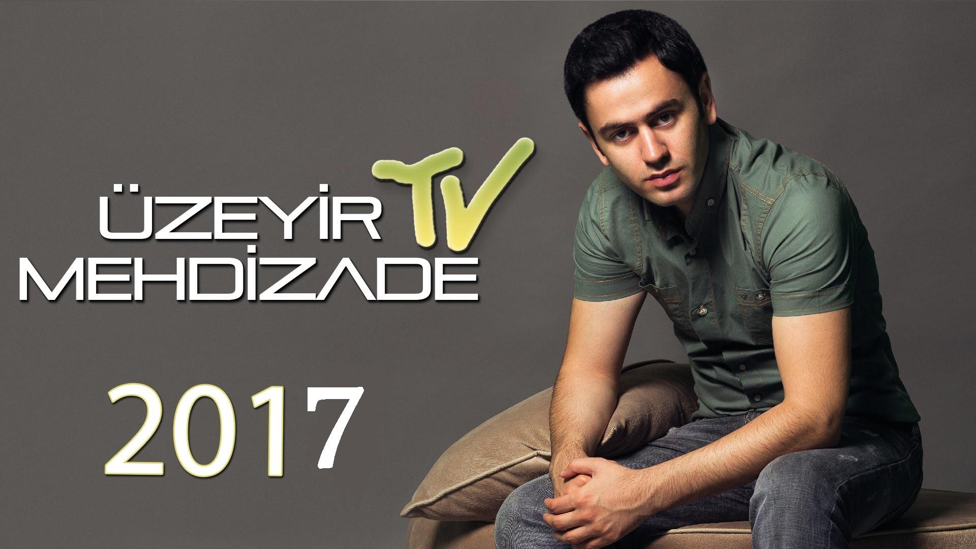Üzeyir Mehdizadə - Gətirməyin Onu Yanıma 2017