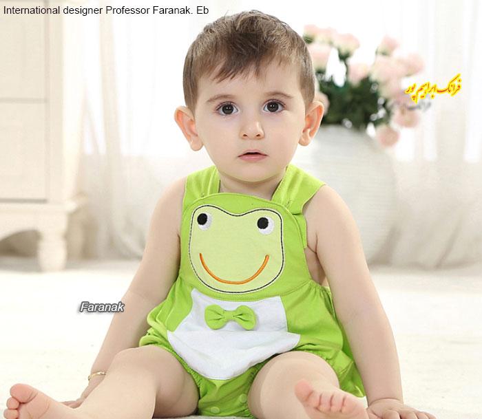 http://s9.picofile.com/file/8302140684/TI_3_.jpg