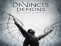 دانلود فصل 1 قسمت 7 سریال شیاطین داوینچی - Da Vincis Demons