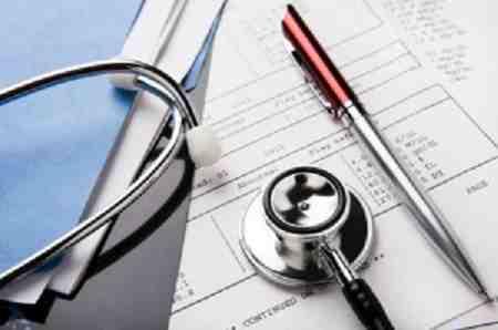 ورقه پیشنهاد بیمه معمولا توسط چه کسی تنظیم می شود؟