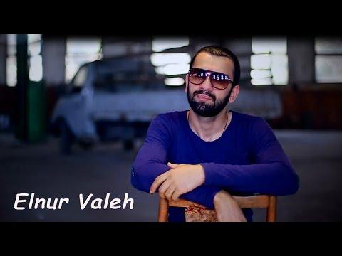 Elnur Valeh - Gözlə Gələcəyəm 2017