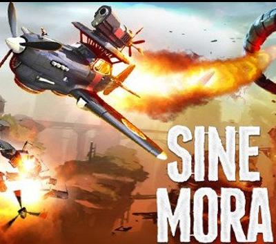 دانلود ترینر بازی سینوس مورا Sine Mora