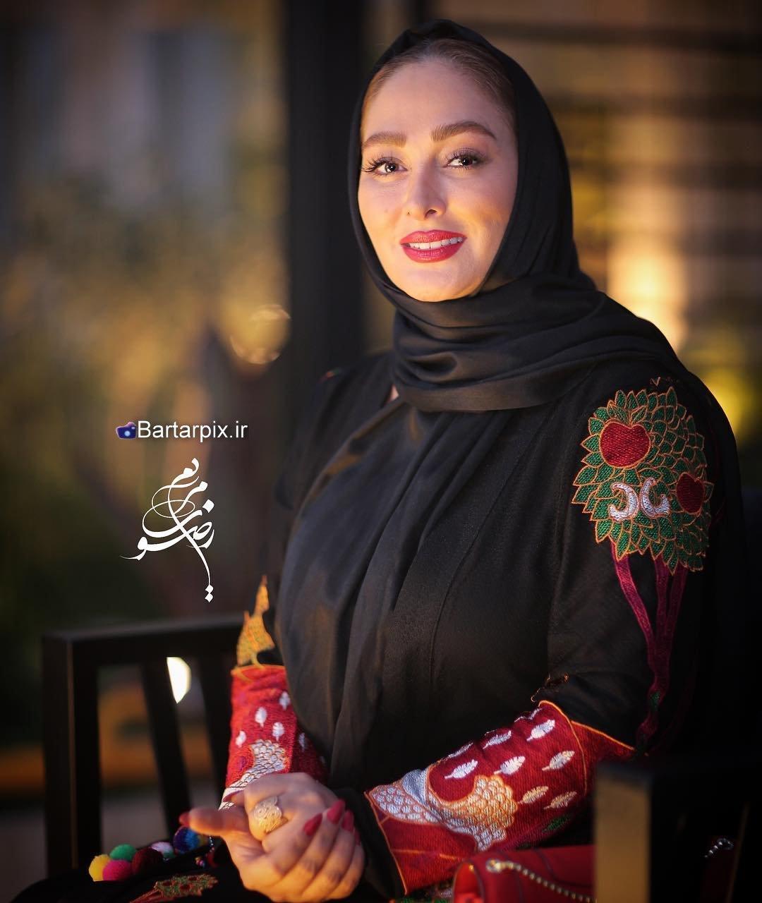 http://s9.picofile.com/file/8302439684/www_batrapix_ir_elham_hamedi_mordad_96_6_.jpg