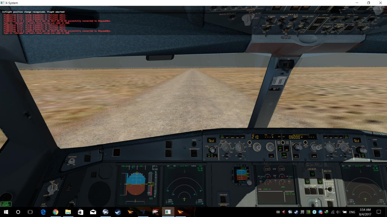 JD330 Airliner ver 2 2 RC1, R2, R3 WIN/MAC 64 bit (X-Plane 11) (Page