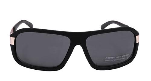 خرید عینک مدل پورشه دیزاین پولاریزه و uv400