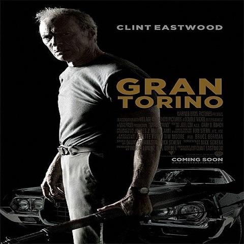 دانلود فیلم Gran Torino 2008 با دوبله فارسی