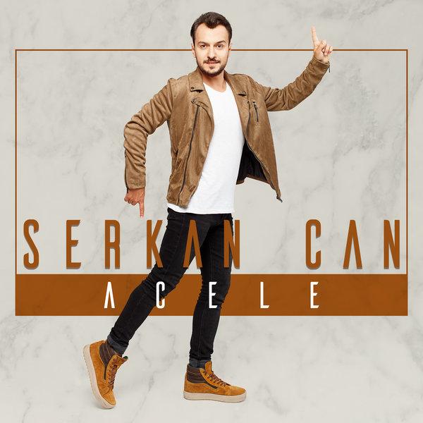 Serkan Can
