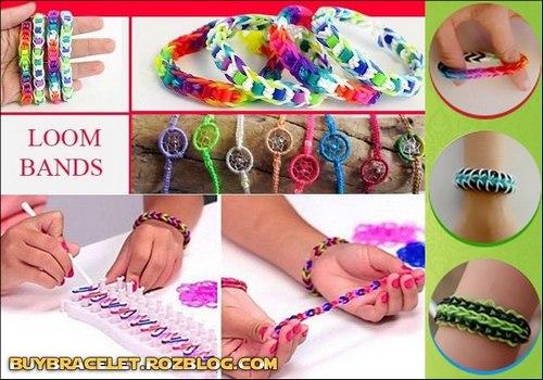 فروش فانی بافت مخصوص ساخت دستبند کشی