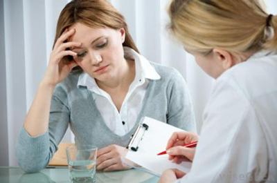 علل ناباروری در زنان و مردان