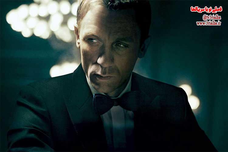 شایعه: نام و شخصیت منفی فیلم Bond 25 اعلام شد
