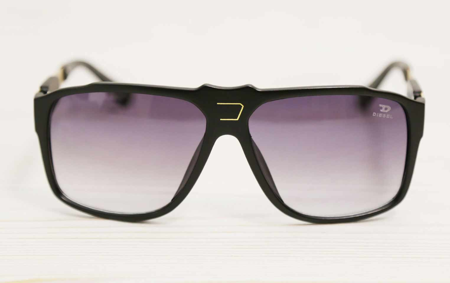 عینک دیزل
