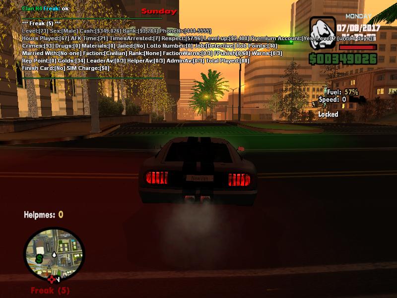 Screenshot_189_.png