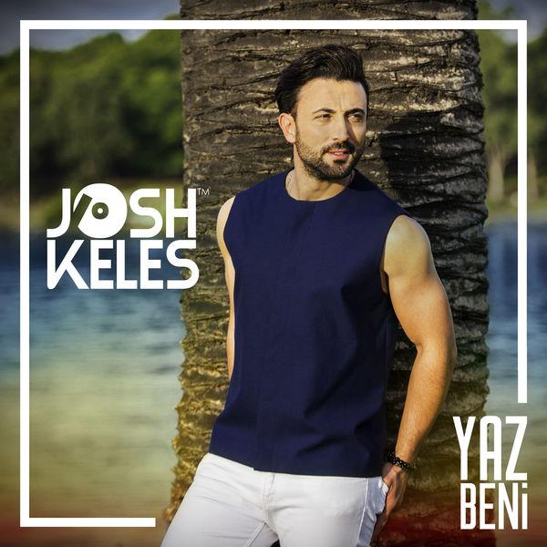 Josh_Keles