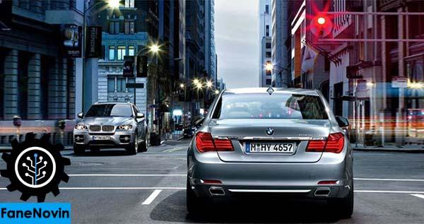 اتومبیل های خودران با علائم راهنمایی و رانندگی ساختگی خیابانها فریب میخورند!