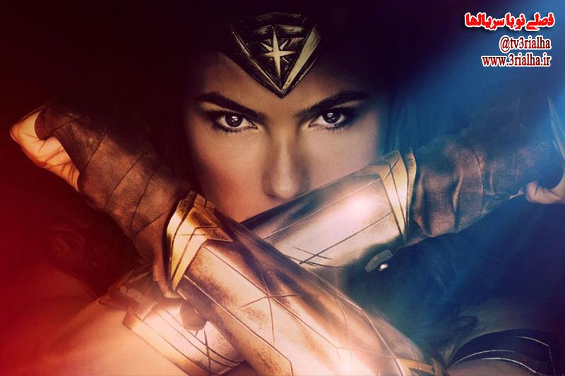 عبور فروش فیلم Wonder Woman از مرز ۴۰۰ میلیون دلار در بازار آمریکای شمالی