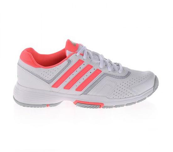 کفش ورزشی زنانه سفید ورزشی ADIDAS