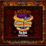 AncientVortexBlest