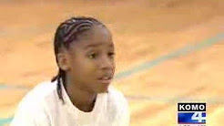 Amazing_11_year_old_athlete