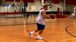 basketball_dribbling_drills_the_12_inch_dribble_drill_in_basketball