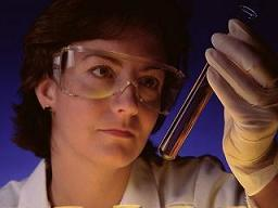 تشخيص سرطان نازوفارنکس با آزمايش خون
