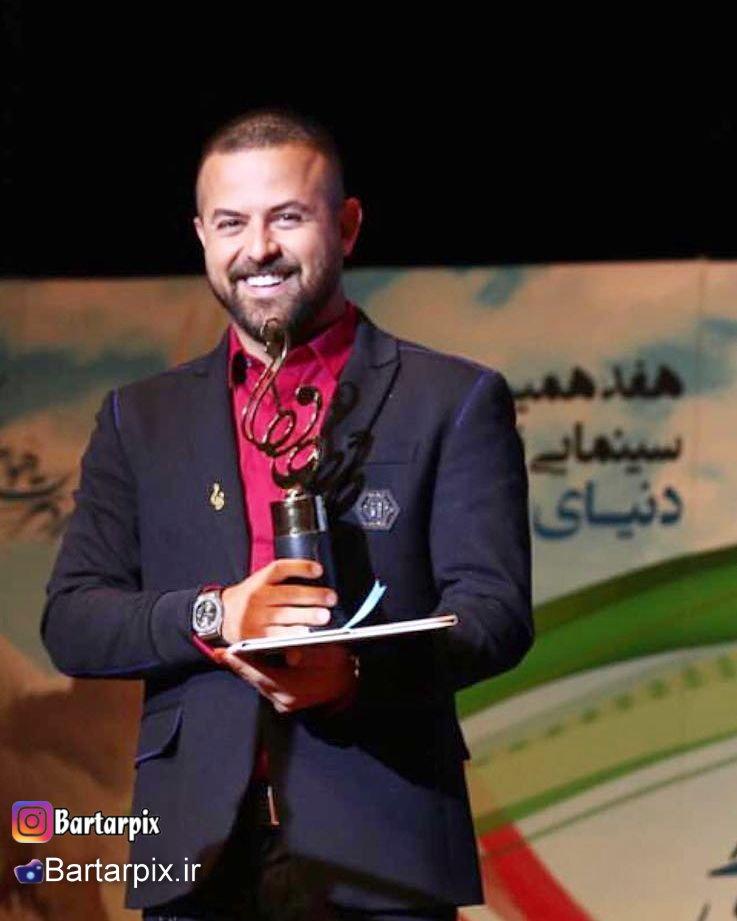 http://s9.picofile.com/file/8303353192/www_bartarpix_ir_jasn_hafez_96_9_.jpg