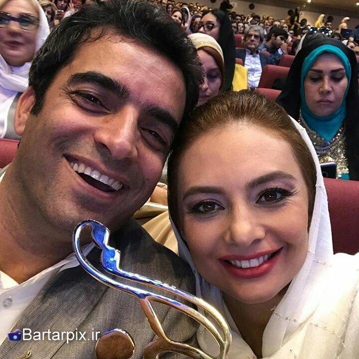 http://s9.picofile.com/file/8303353268/www_bartarpix_ir_jasn_hafez_96_14_.jpg