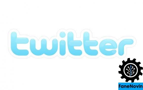 جهرمی: مدیران توییتر برای مذاکره با ایران اعلام آمادگی کردند