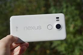 حذف گوگل اکانت الجی Nexus 5Xl, Nexus 6P,اندروید 7و7.1.1