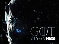 دانلود فصل 7 قسمت 6 سریال بازی تاج و تخت - Game of Thrones