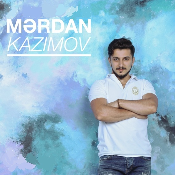 merdan_kazimov