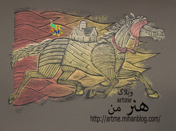 http://s9.picofile.com/file/8303661842/dan_grzeca_rope_art_printa.jpg
