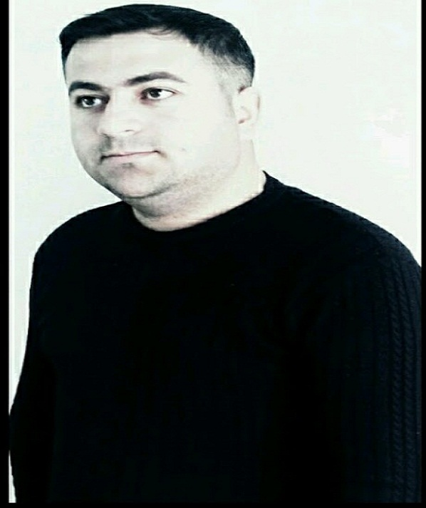 http://s9.picofile.com/file/8303719926/22Qezenfer_Deniz_Sevgi_Negmemiz.jpg