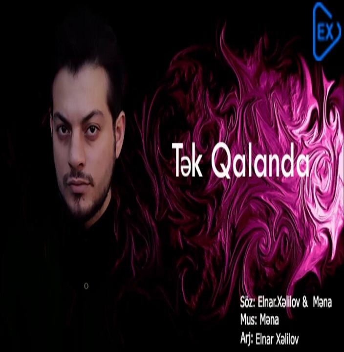 http://s9.picofile.com/file/8303721976/17Elnar_Xelilov_Tek_Qalanda.jpg
