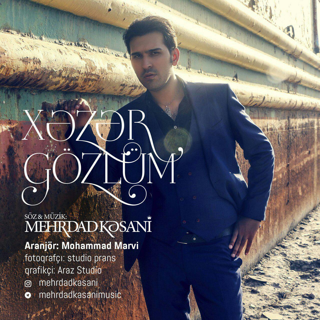 http://s9.picofile.com/file/8303726834/04Mehrdad_Kesani_Xezer_Gozlum.jpg