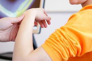 تحليل عضلات چگونه پيشگيري کنيم
