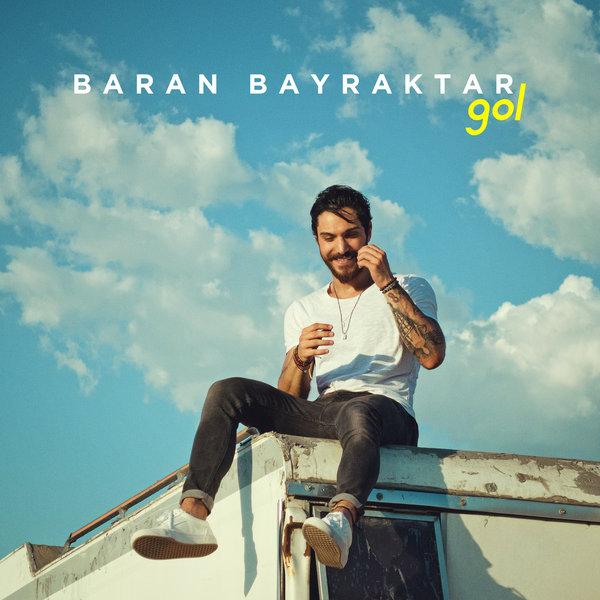 دانلود آهنگ ترکی جدید Baran Bayraktar به نام GOL