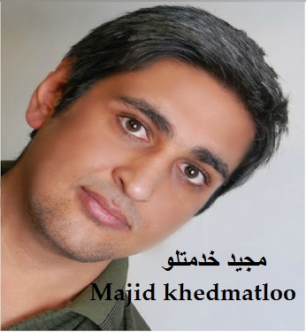 Image result for majid khedmatloo