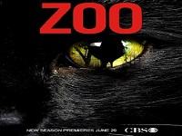 دانلود فصل 3 قسمت 8 سریال Zoo