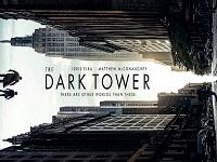 دانلود فیلم برج تاریک - The Dark Tower 2017