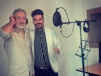 دانلود آهنگ تیتراژ فیلم اشک تمساح با صدای محمد محمدی و مجید مشیری