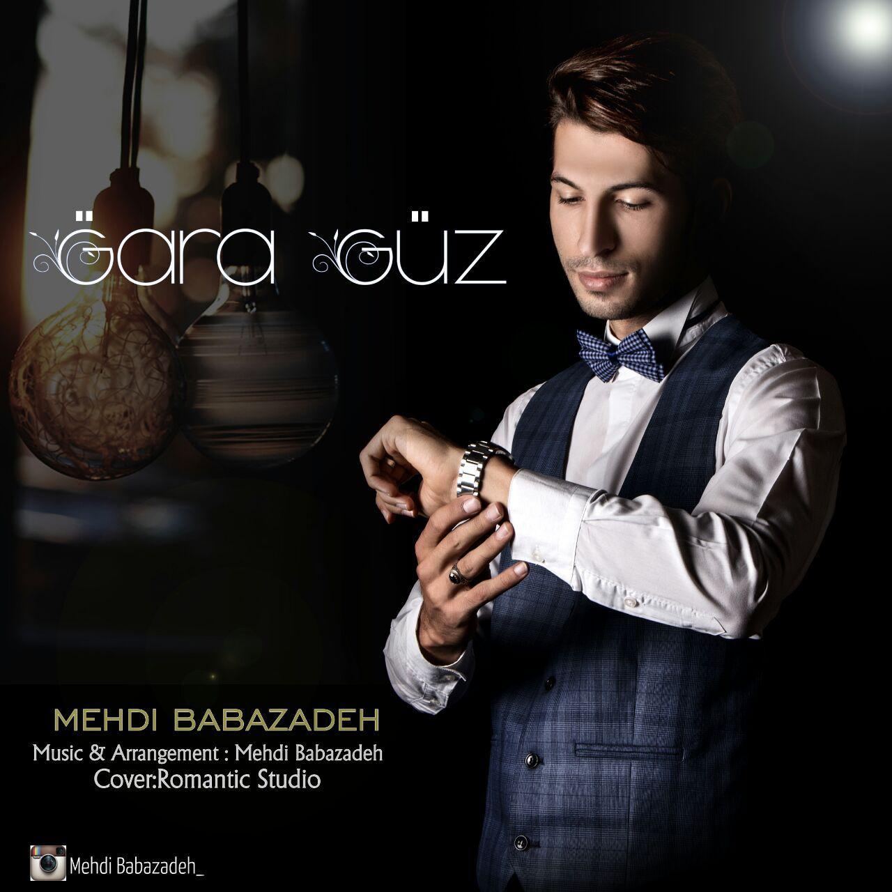 http://s9.picofile.com/file/8303918084/Mehdi_Babazadeh_Garagoz.jpg