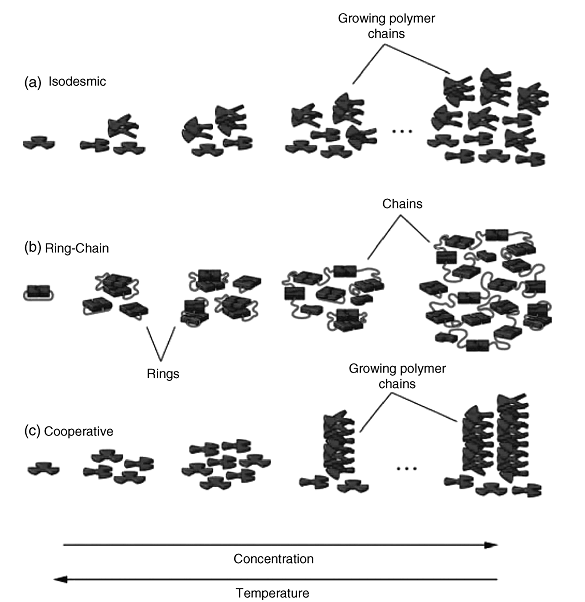 پلیمریزاسیون