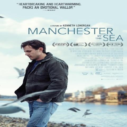 دانلود فیلم Manchester By The Sea 2016 با دوبله فارسی