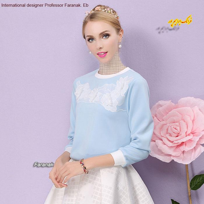http://s9.picofile.com/file/8304270100/JL_1_.jpg