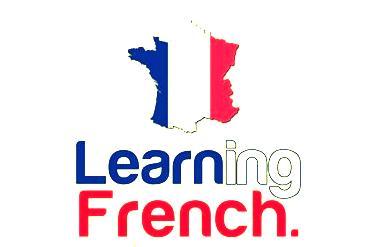 خرید آموزش زبان فرانسه نصرت صادراتی