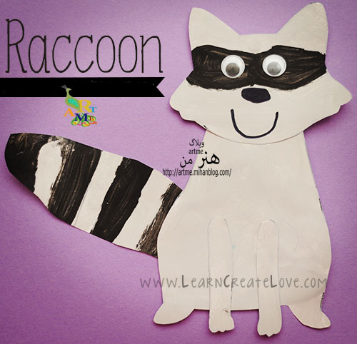 http://s9.picofile.com/file/8304365700/Raccoonw.jpg