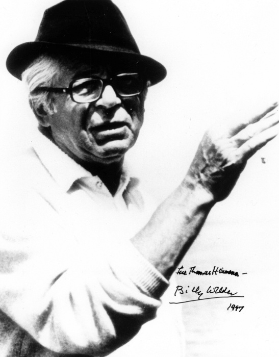 http://s9.picofile.com/file/8304430526/Billy_Wilder_1.jpg